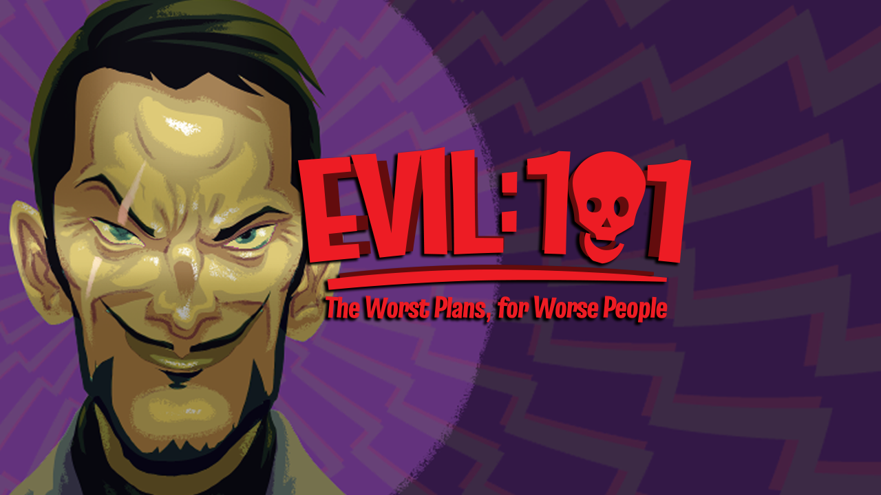 evil101_news_featured_image